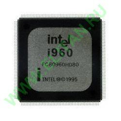 FC80960HD80SL2LZ ���� 2