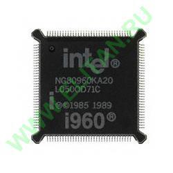 NG80960KA20 фото 2