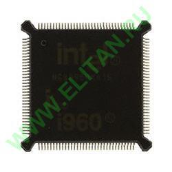 NG80960KA16 ���� 2