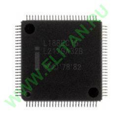 SB80L188EC16 ���� 2