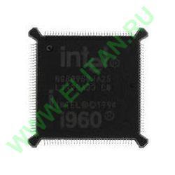 NG80960JA3V25 ���� 2