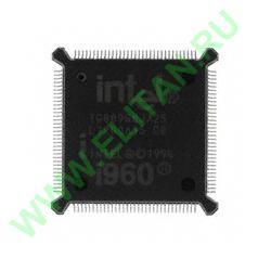 TG80960JA3V25 ���� 2