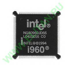 NG80960JD3V66 ���� 2