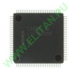 SB80C188EC13 фото 1