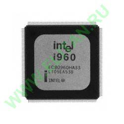 FC80960HA33SL2GV ���� 2