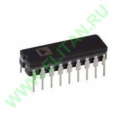 AMP01EX ���� 2