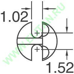 LEDS1E-10-01 ���� 1