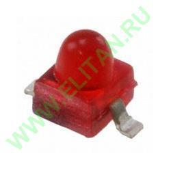 HLMP-Q150-F0011 ���� 3