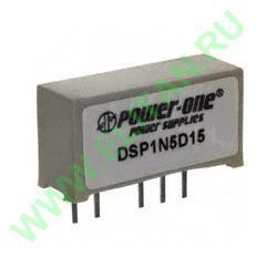 DSP1N5D15 ���� 2