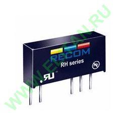 RH-0515D фото 3