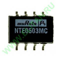NTE0503MC ���� 3