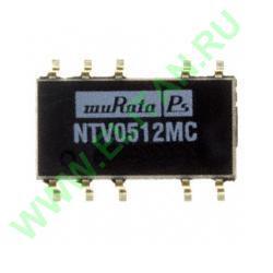 NTV0512MC фото 1
