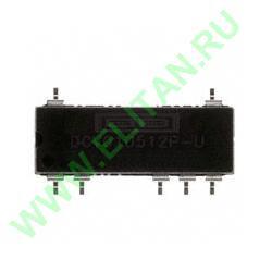 DCV010512P-U ���� 2
