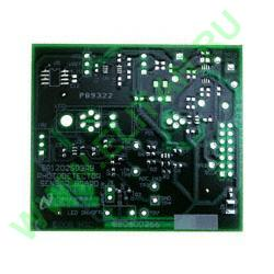SP1202S03RB-PCB ���� 2