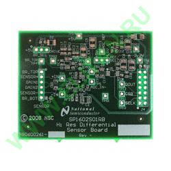 SP1602S01RB-PCB ���� 2