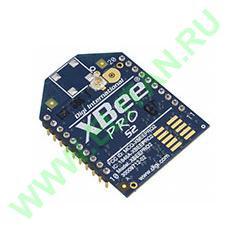 XBP24-BUIT-004 ���� 2