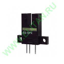 EESPX401 ���� 3