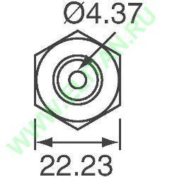 SPTMA0015PG5W02 ���� 1
