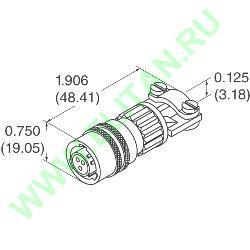 PT06E-8-3S-470 ���� 1