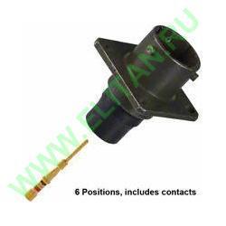 PT02SE10-6P-025 ���� 3