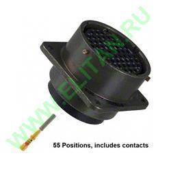 PT02SE22-55S-025 ���� 2