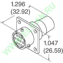 PT02SE12-10S ���� 1