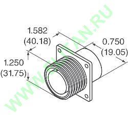 ACC02E22-22P-025 ���� 1