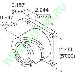 GTC03032-17P-025 ���� 1
