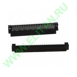FX2-100S-1.27DS(71) ���� 2