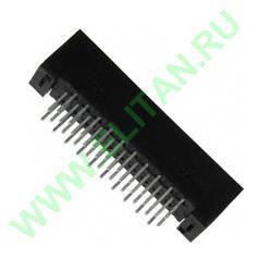FX2CA1-40P-1.27DSA(71) фото 1