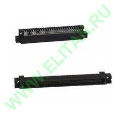 FX2B-100PA-1.27DS(71) ���� 2
