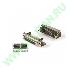 DX10G1M-36S(50) ���� 2