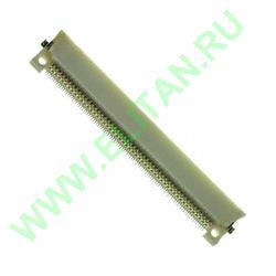 FX2-100P-0.635SH(71) фото 2