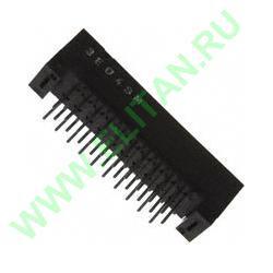 FX2CA2-40P-1.27DSA(71) ���� 2