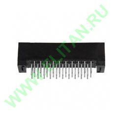 FX2C2-40P-1.27DSA(71) ���� 3