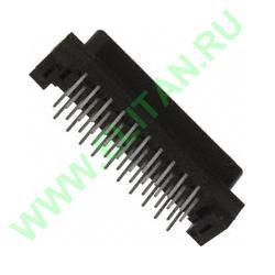 FX2C2-40S-1.27DSA(71) ���� 3
