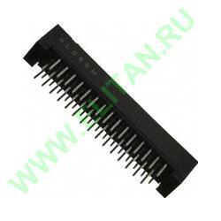 FX2C2-60P-1.27DSA(71) ���� 2