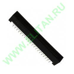 FX2CA2-80P-1.27DSA(71) фото 1