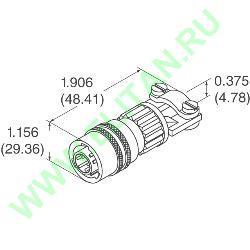 PT06E14-5P-470 ���� 1