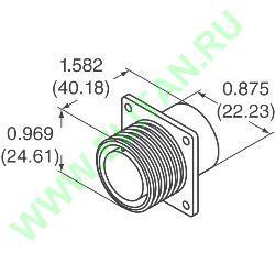 ACC02E16-12P-025 ���� 1