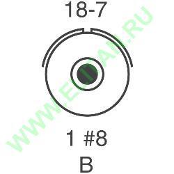 GTC03018-7P-025 ���� 1