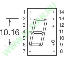 SC04-11GWA ���� 1