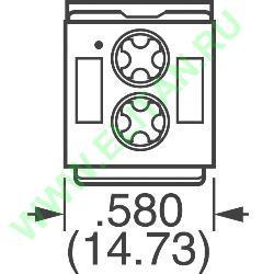 770024-1 ���� 2