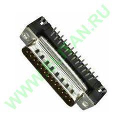FCE17-B25PA-450 ���� 2