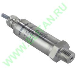 SPT4V0015PG5W02 ���� 3