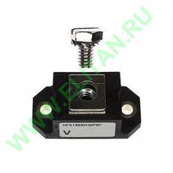 VS-HFA135NH40 ���� 3