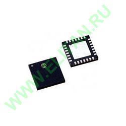 DSPIC33FJ128MC802-I/MM фото 1