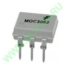 MOC3062M ���� 2