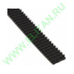 """SJ-3541(BLACK)1/2"""" фото 1"""