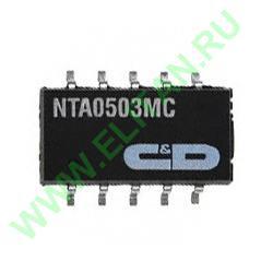 NTA0503MC ���� 3